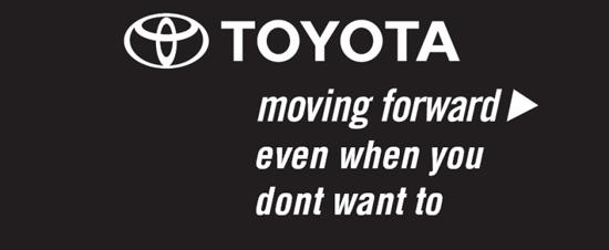 toyota-new-slogan