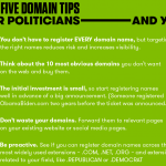 domain_tips