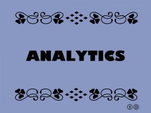 analytics (1)